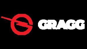 Gragg Advertising logo