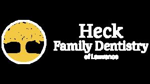 Dr Heck Family Dentistry Lawrence KS