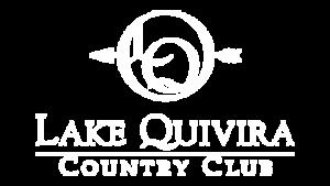 Country Clubs in Kansas City Kansas