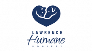Humane Society in Lawrence Kansas, adopt dogs, adopt cats, adopt pets